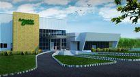 Schneider Electric khởi công xây dựng nhà máy mới