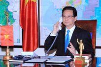 Thủ tướng Chính phủ chỉ đạo phòng chống rét đậm, rét hại