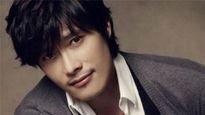 K-pop: Lee Byung Hun là sao Hàn đầu tiên được mời trao giải Oscar