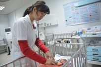 Nghệ An, Ninh Bình: Nhiều bệnh nhân nhập viện do rét bất thường