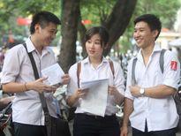 Học bổng toàn phần cho học sinh trung học tại trường UNIS Hà Nội