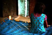 Tây Ninh: Thầy giáo thú tính cưỡng bức bé gái lớp 2 ngay tại lớp học