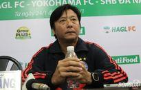 HLV Lê Huỳnh Đức nhức nhối… khi ông Toshiya Miura bị sa thải