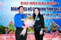 Những ủy viên trẻ nhất trong BCH Trung ương khóa XII