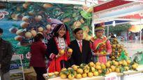 Hội chợ Xuân 2016, địa điểm không nên bỏ qua dịp Tết