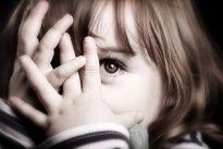 Bí ẩn những đứa trẻ đến từ... kiếp trước