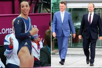 """Hợp tác kiện tướng Olympic, Van Gaal """"gỡ điểm"""" với MU"""