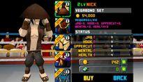 Punch Hero - Game đấm bốc tạp nham nhất quả đất