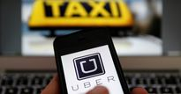 Thị trường 24h: Vỡ mộng làm giàu, bán xe trả nợ vì Uber, GrabTaxi