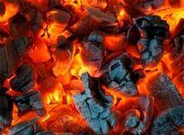3 tài xế tử vong vì sưởi than trong cabin xe