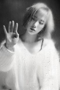 Taeyeon (SNSD) cực quyến rũ trong clip nhá hàng MV mới