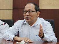 """Giám đốc VNPT Đắk Lắk: """"Khi luân chuyển cán bộ thì 50% xin nghỉ việc"""""""
