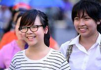 40 trường đại học công bố thông tin tuyển sinh 2016