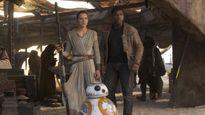"""Sao """"Star Wars"""" lọt Top người trẻ đột phá của Forbes năm 2016"""