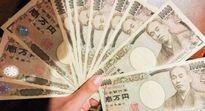 Nhật Bản bất ngờ áp dụng lãi suất âm