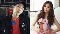 Tiffany (SNSD) hẹn hò với rapper Gray sau 5 tháng chia tay Nickhun