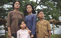 """Phim """"Cuộc đời của Yến"""" thu hút khán giả tại Nha Trang"""