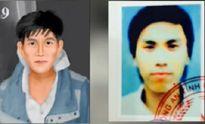 Kẻ giết đại gia Tiền Giang có điểm tương đồng với siêu trộm xe Camry