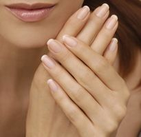 Bí quyết giữ đôi tay mềm mại mùa lạnh