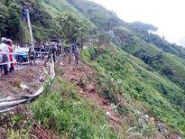 Tài xế xe khách khiến 14 người tử vong lĩnh án