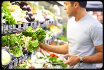 Cách lựa chọn thực phẩm an toàn để tránh ngộ độc ngày tết