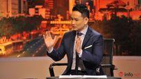 CEO Robert Trần: Nhân sự cao cấp Việt Nam hãy ra nước ngoài