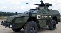 Việt Nam sẽ sản xuất BPM-97 để thay thế BTR-152?