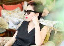Không giàu bằng nhưng Tóc Tiên khiến Hà Hồ ngả nón bởi điều gì?