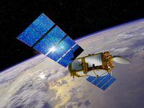 Vệ tinh Jason-3 theo dõi mực nước biển, cảnh báo biến đổi khí hậu