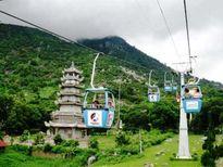 Loạt lãnh đạo Công ty mẹ Cáp treo Núi Bà Tây Ninh, dính vòng lao lý
