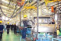 Chọn lọc vốn FDI: Tạo chuyển động mới nền kinh tế