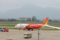 Xây dựng sân bay Lào Cai sớm hơn quy hoạch