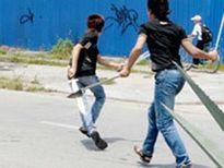 Đà Nẵng: Những vụ án gây xôn xao dư luận ngày giáp Tết