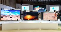 Những sản phẩm công nghệ nổi bật tại SEA Forum 2016
