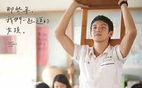 Kha Chấn Đông tiếp tục chịu phận 'cameo' trong phim mới