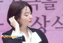 Bí kíp trẻ mãi không già của 'quý bà oxy' Lee Young Ae