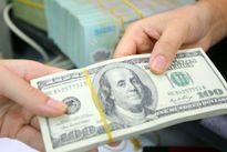 USD giảm giá nhiều ngày liên tiếp: Tín hiệu tích cực cho nền kinh tế