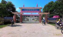 Huyện Phú Vang (Thừa Thiên Huế): Có hay không việc bao che sai phạm?
