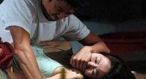 Chấn động người vợ bị nhiều người nhà chồng giam, cưỡng hiếp tập thể