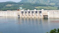 Thủy điện Sông Tranh 2 đón Tết với nơm nớp lo... động đất