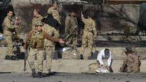 Bản tin 14H: Taliban đánh bom khiến 20 cảnh sát thiệt mạng