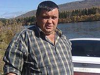Doanh nhân bắn chết vợ và 2 con rồi tự sát vì nợ nần