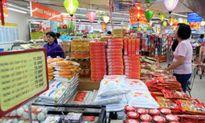 Nhu cầu tiêu thụ hàng hóa Tết có thể tăng 10-15%