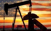 Nga dùng kế vực giá dầu, Mỹ vội tung chiêu hóa giải