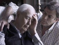 Alzheimer có thể là bệnh truyền nhiễm