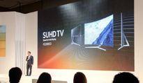 SEA Forum 2016: Khám phá cuộc sống thông minh cùng Samsung
