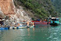 Thủ tướng phê duyệt 112 là đầu số cứu nạn khẩn cấp