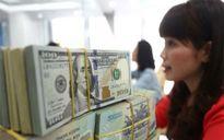 Giá USD hôm nay 3/2: Biến động nhẹ
