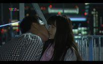 Phim Khúc hát mặt trời - Tập 21: Nhã Phương bật khóc khi Quang Tuấn tỏ tình