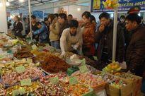 Hà Nội: 'Tấn công' thực phẩm mất an toàn